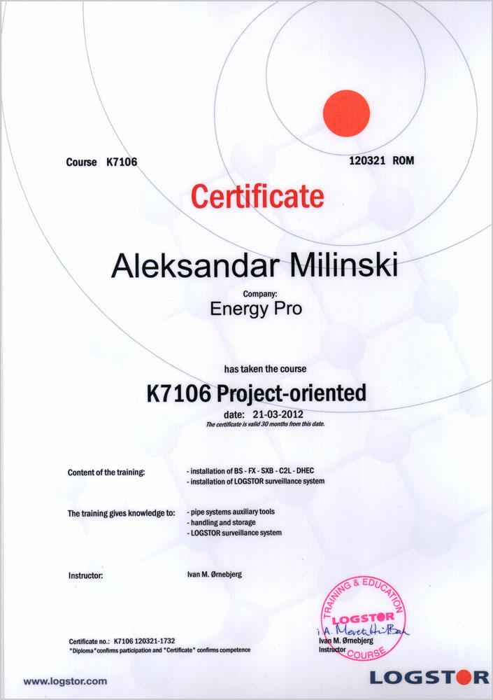 SERTIFIKAT_LOGSTOR_MILINSKI