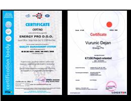 sertifikati3